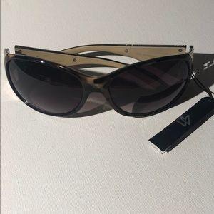 NWT - Lane Bryant Sunglasses